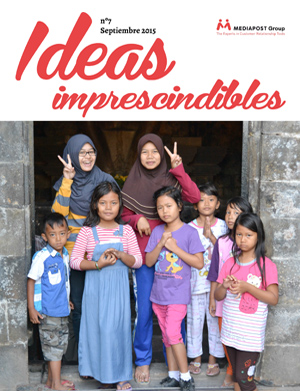 Ideas-Imprescindibles-Revista-07