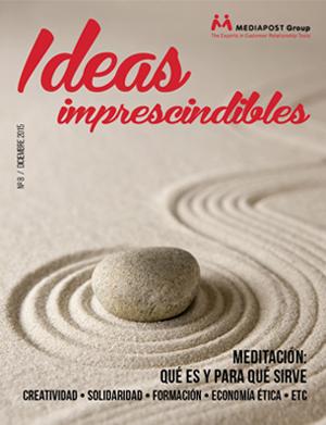 Ideas-Imprescindibles-Revista-08