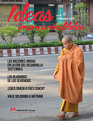 Ideas imprescindibles revista 4