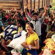 Viajes-Sanga-solidaridad-con-Nepal-ideas-imprescindibles-2