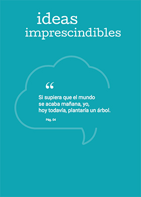 Revista-1-Ideas-Imprescindibles