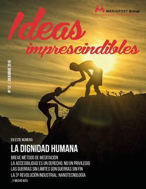 Revista-12-Ideas-Imprescindibles