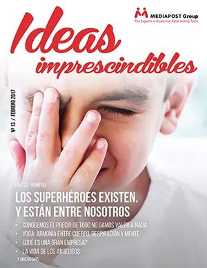 Revista-13-Ideas-Imprescindibles