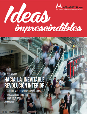 revista-ideas-imprescindibles-16-s