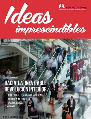 revista-ideas-imprescindibles-16-s