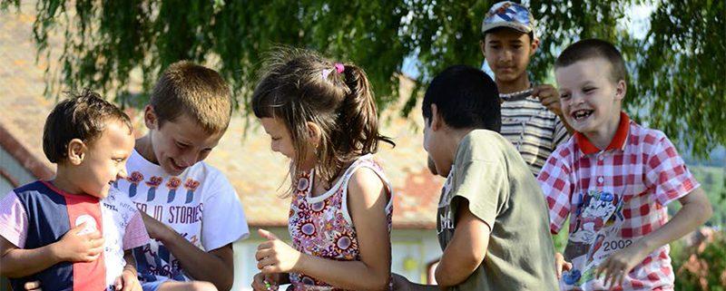 aldeas-infantiles-infancia