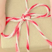 regalo-jon