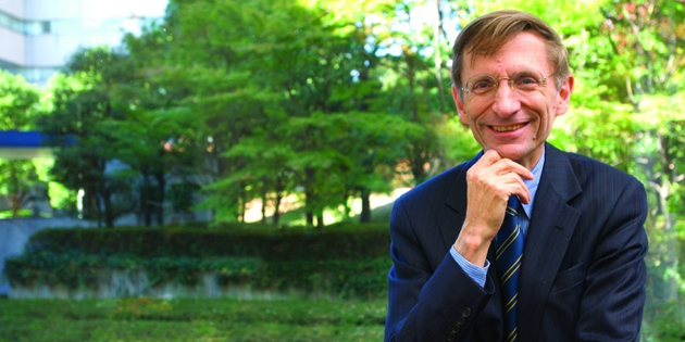 emprendedores-sociales-ideas-imprescindibles-Bill-Drayton