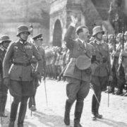 nazismo-alemania-historiadores