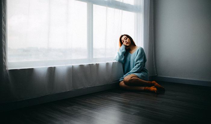 Honjok y soledad