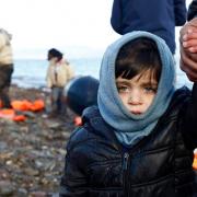 Guerra de Siria conflicto sin fin
