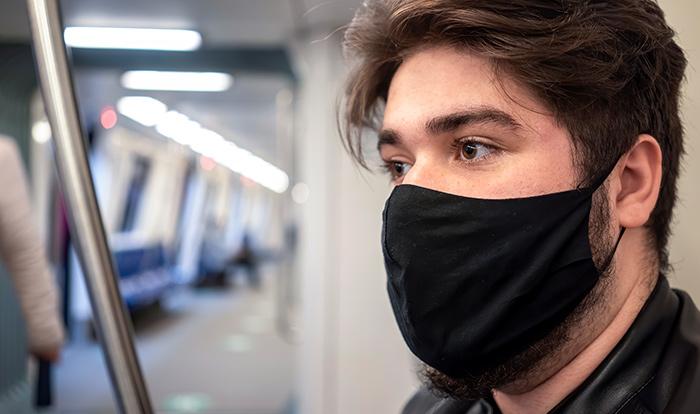 Consecuencias pandemia coronavirus