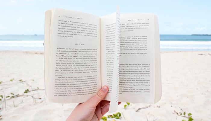 que-libros-leer-en-verano