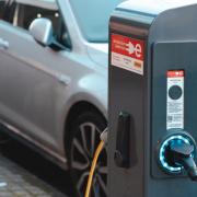 ¿Son los coches eléctricos la solución?