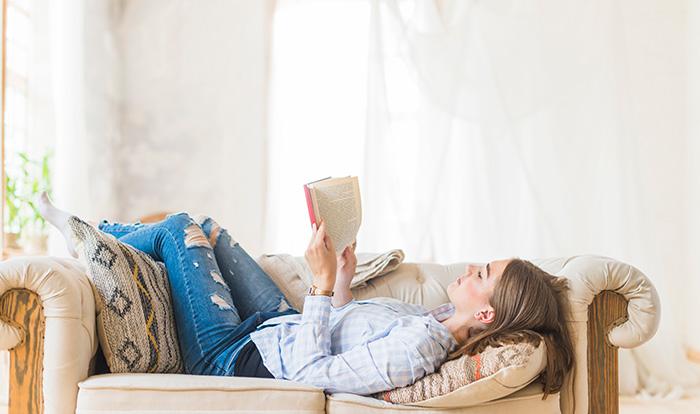 sumergirse-en-la-lectura