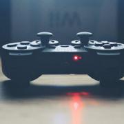 ¿Los videojuegos están cambiando el mundo?